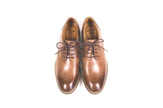 Chaussure Homme Thionville Shop