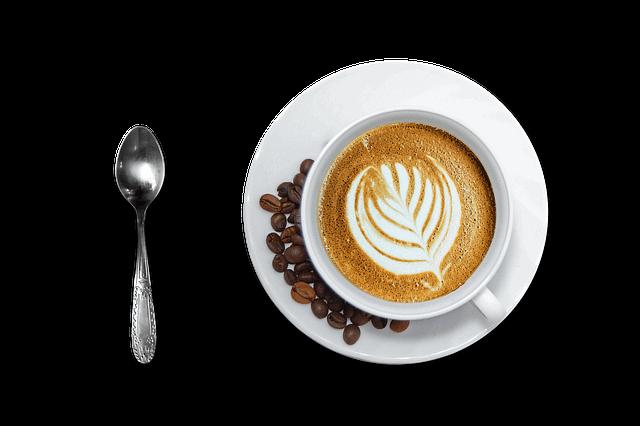 Café Thionville Shop